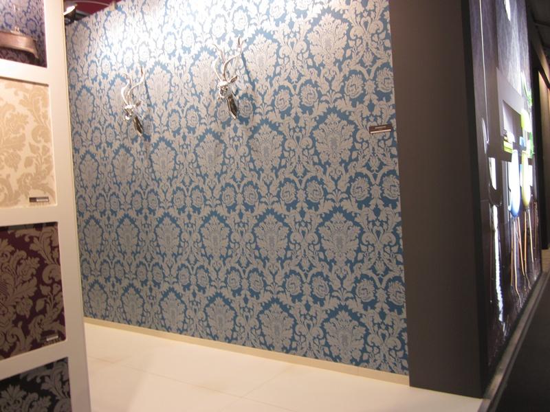 papel pintado para paredes papel empapelar